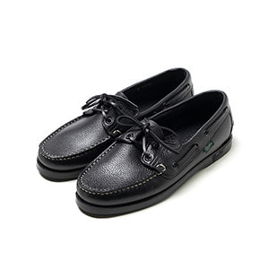 Paraboot Loafers Cambridge Loafers Marron Cambridge Marron Paraboot Marron Cambridge Loafers Paraboot Loafers Paraboot SMVUzp
