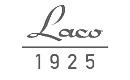 Laco 1925