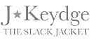 J*Keydge