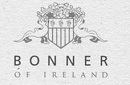 Bonner of Ireland