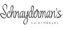 Schnayderman's