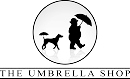 The Umbrella Shop